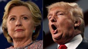 Election-Proof your Portfolio??