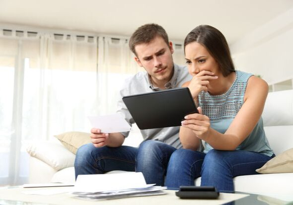 Is the home ownership dream dead for Millennials