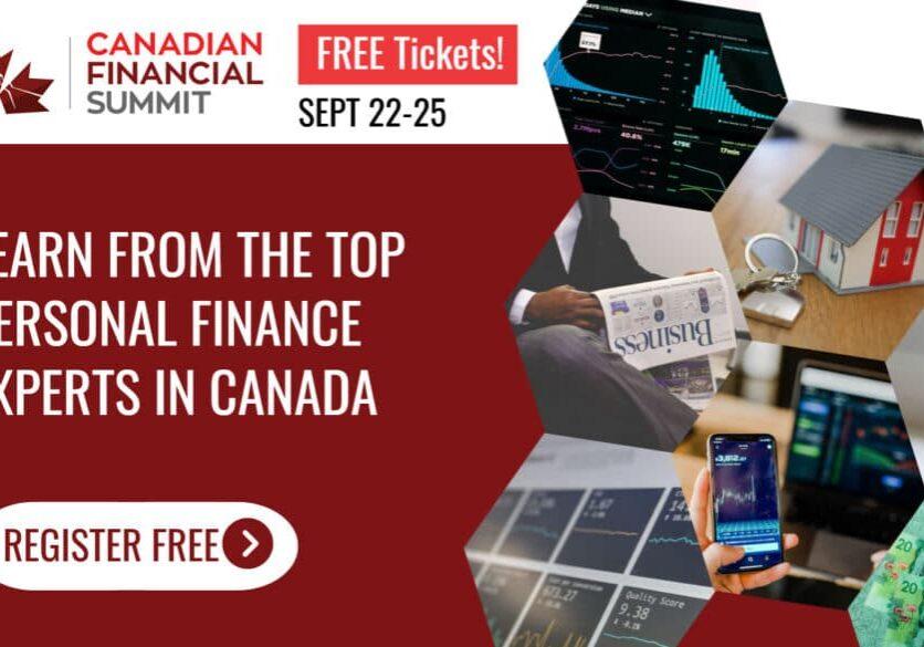 Summit-2021-LinkedIn