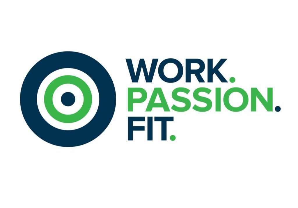 Work-Passion-Fit-1024x1024