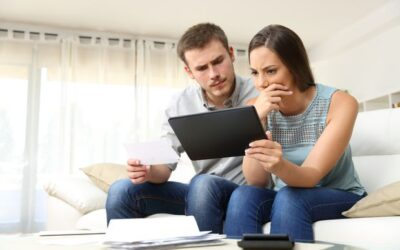 Is the home ownership dream dead for millennials? (Globe & Mail article by Paul Brent)