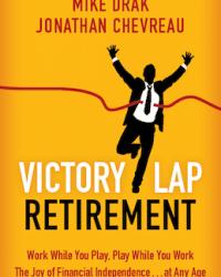 Profound retirement plan idea – Victory Lap Retirement